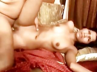 Blowjob Indian Prostitut Redhead