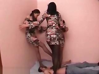 BDSM Chick Fetish Foot Fetish Hardcore Indian Massage