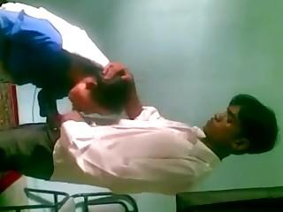 Ass Blowjob College Couple Fuck Indian Inside Kiss