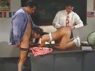 Blowjob BBW Fingering Fuck Indian Mouthful Pussy Teen