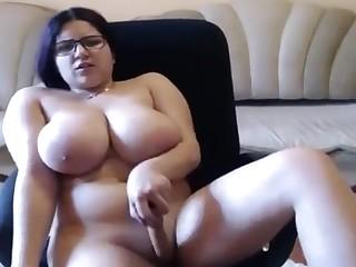 Close Up Creampie BBW Friends Indian Masturbation Webcam