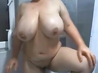 Ass Big Tits Boobs Dancing BBW Hot Indian Masturbation