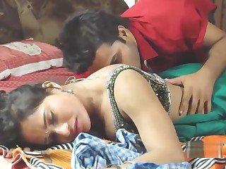 Babe Bus Hot Indian Massage Mature MILF