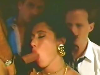Fetish Indian