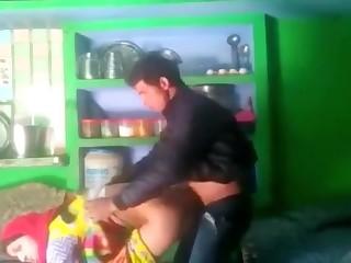 Amateur Anal Boyfriend Indian Kiss MILF Public