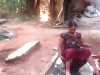 Amateur Bathroom Indian Nude Outdoor Public Voyer