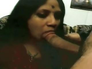 Amateur Brunette Exotic Group Sex Horny Indian Interracial Kiss